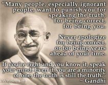 Truth G