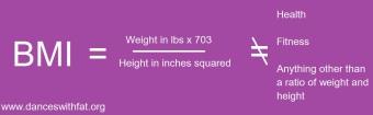 BMI Graphic Final