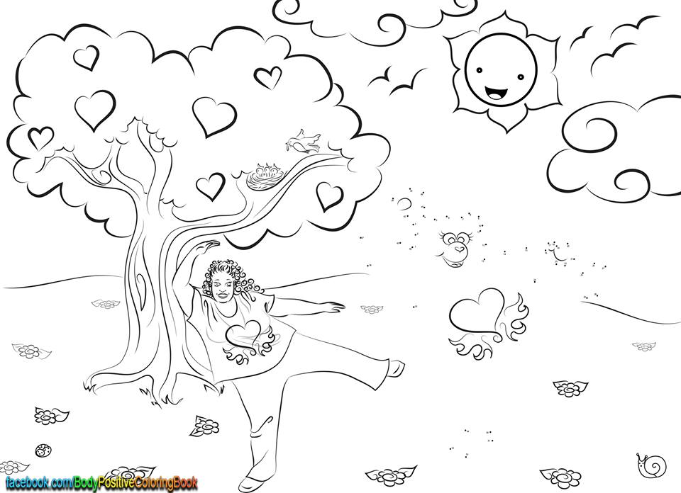 Animal Kaiser Coloring Pages May 2014 Dances With Fat