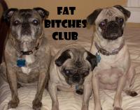 Fat Bitches Club
