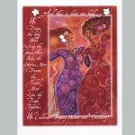 Plaque from http://voluptuart.com/