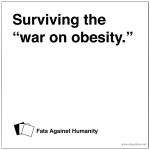 FAH War