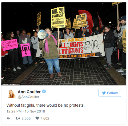 ann-coulter-1