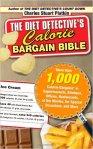 cal-bargain-bible