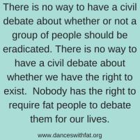 civil-debate