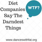 diet-companies
