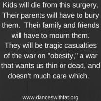 kids-wls