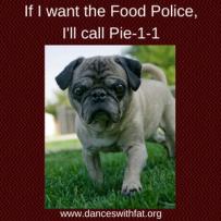 Pie-1-1