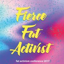 2017 FAC Sticker