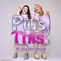 Plus This Show Cover