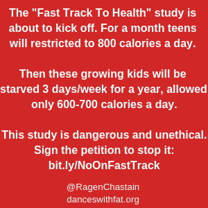 No On Fast Track